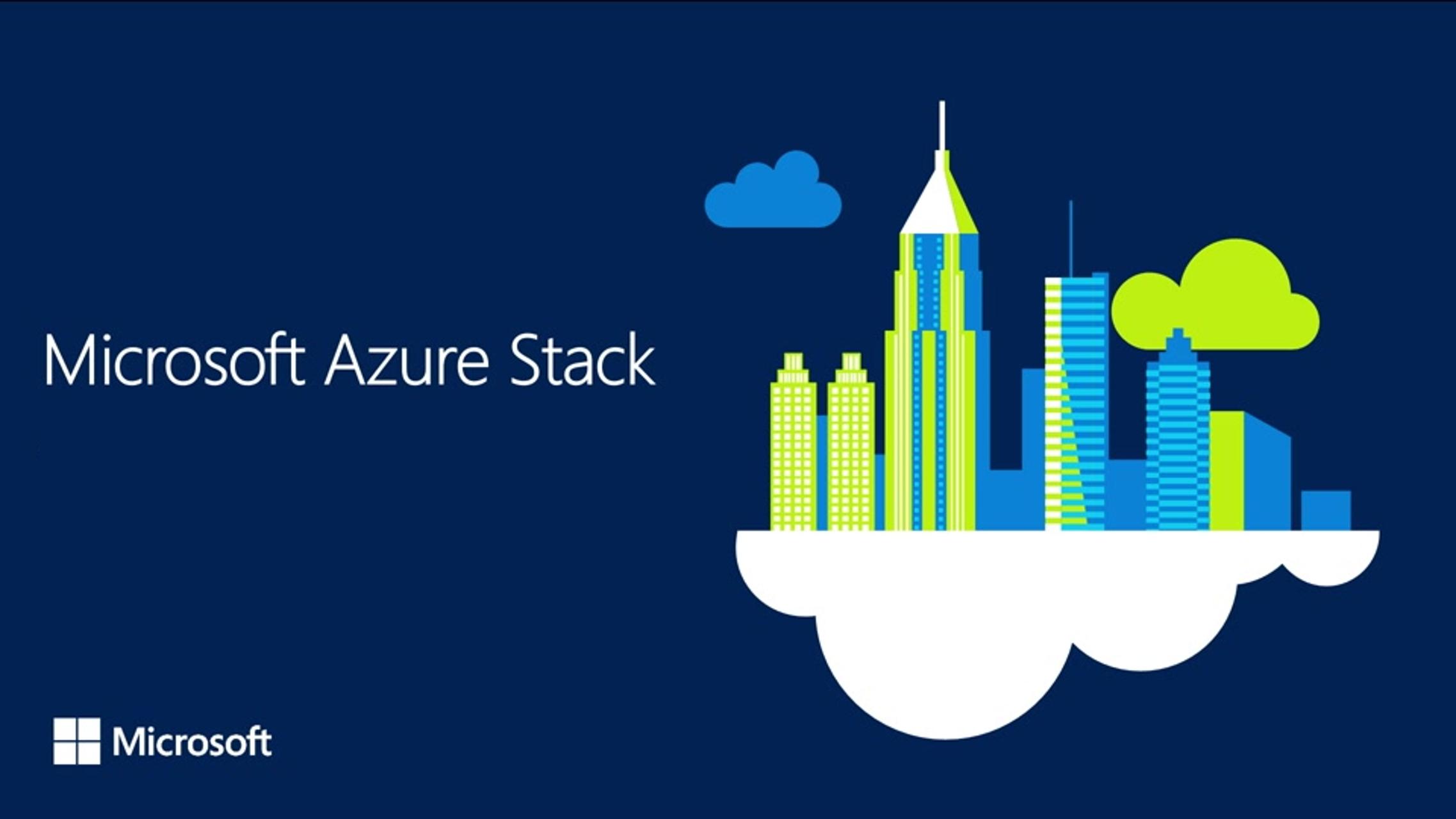 Azure Stack_1