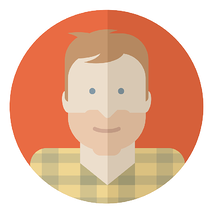 Craig.icon