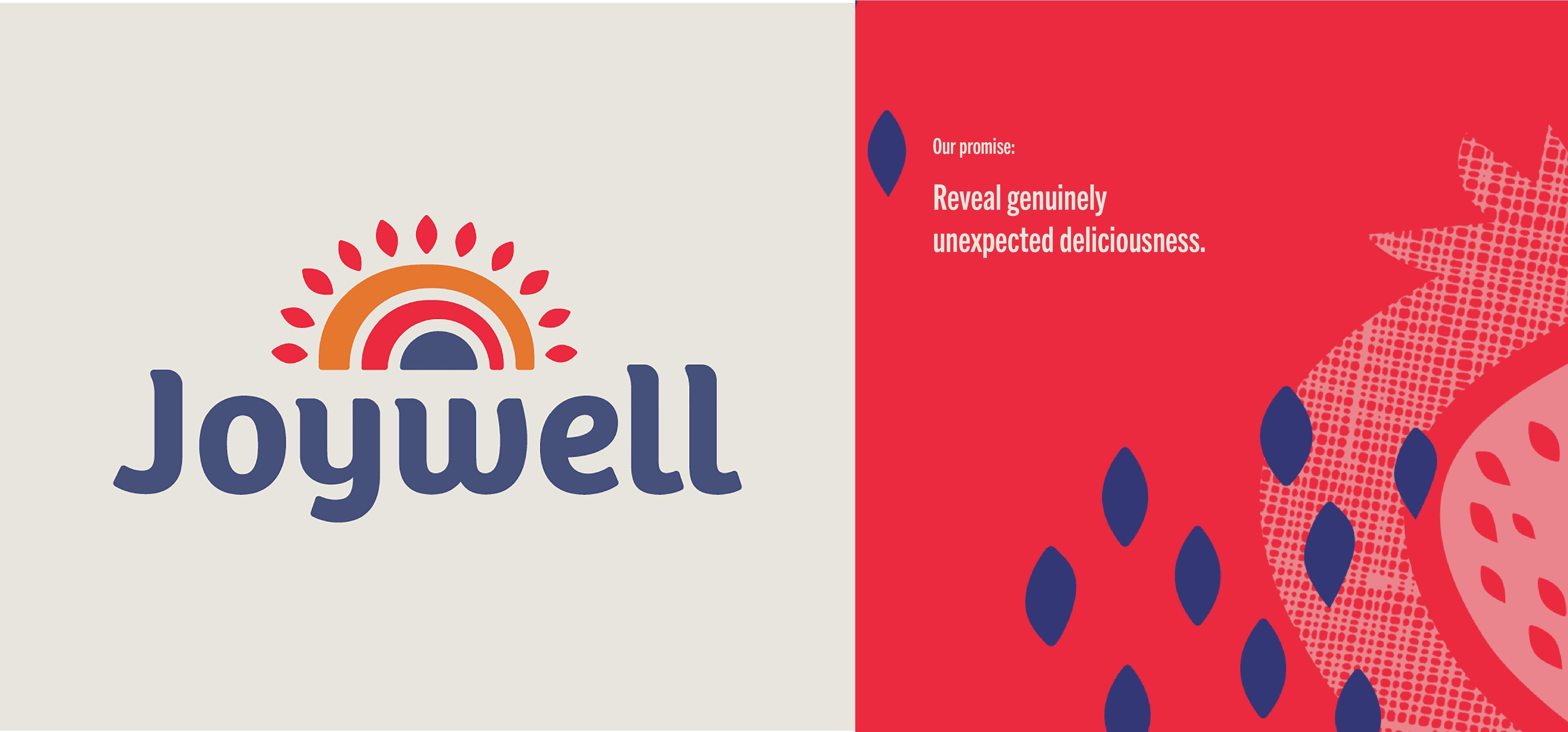 Joywell.blog.images-01