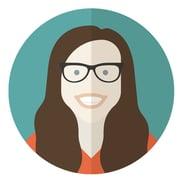 Kristen Baker Account Director