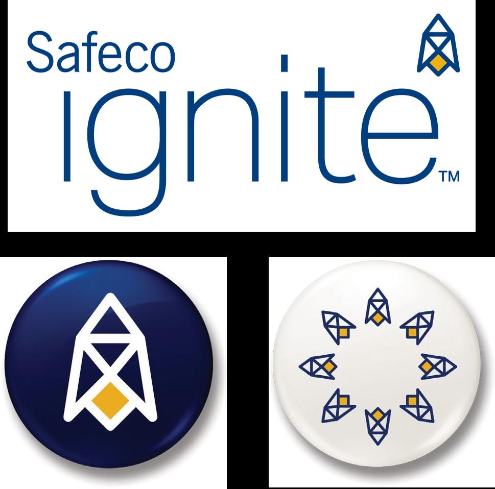 Safeco_image_1