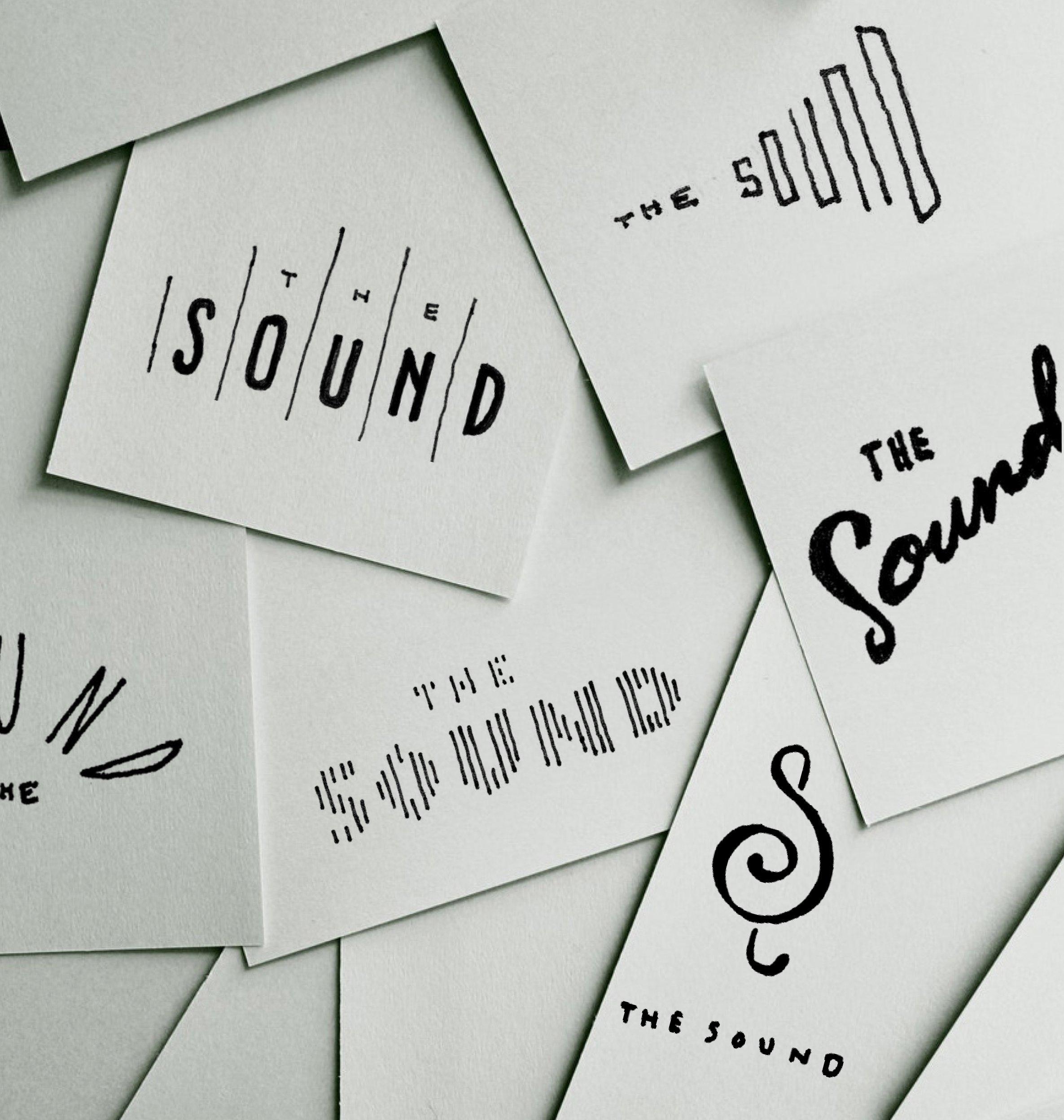 Sound.image.1