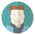 david.icon