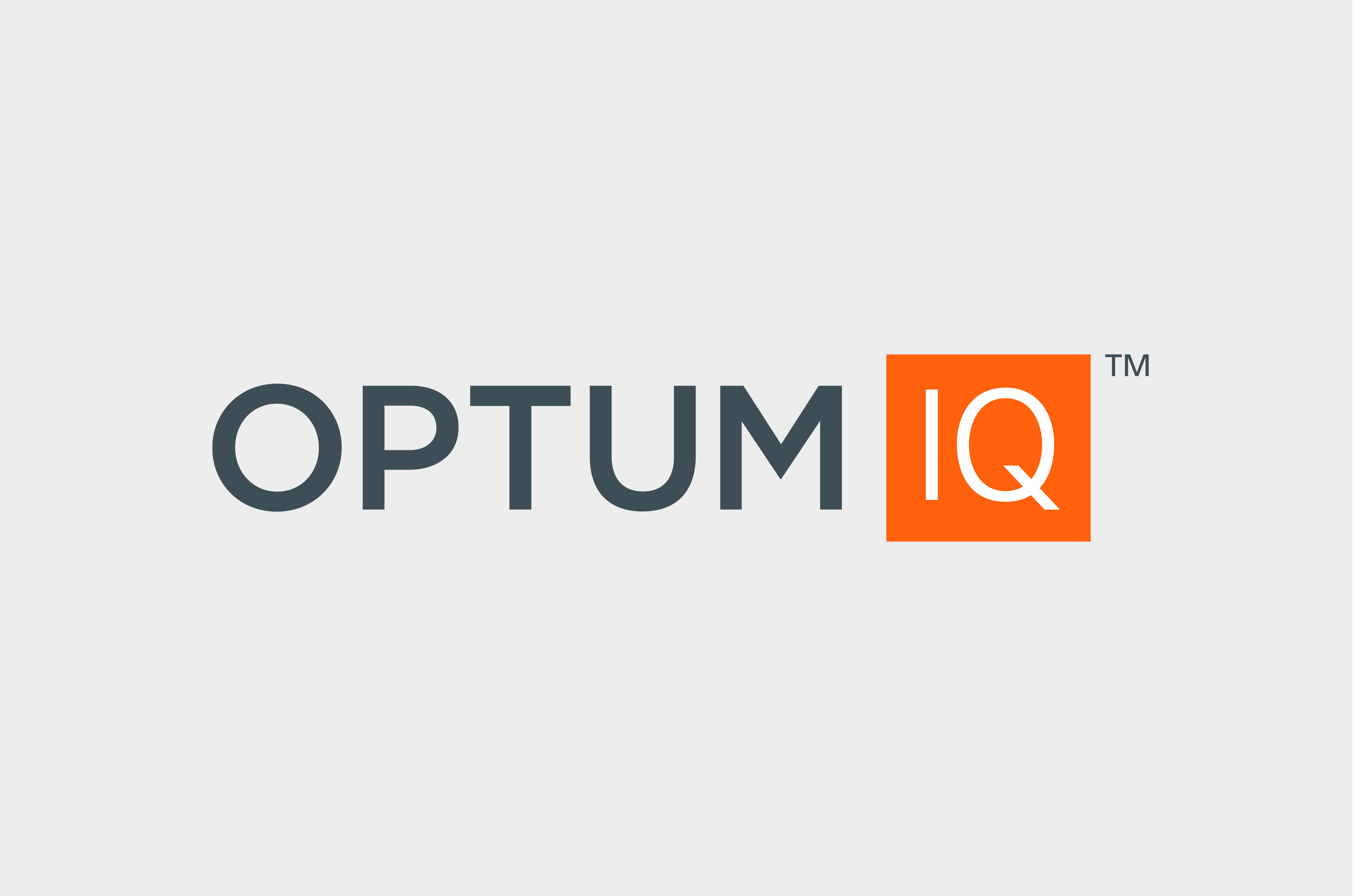 optum.image.3